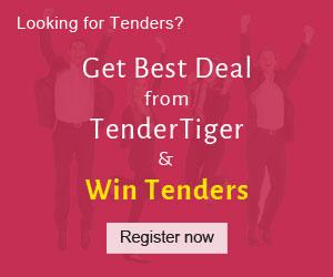 Win Tender